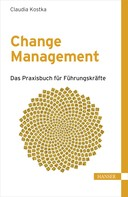 Claudia Kostka: Change Management ★★