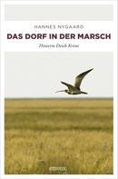 Hannes Nygaard: Das Dorf in der Marsch ★★★★