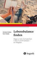 Annelen Collatz: Lebensbalance finden ★★★