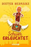 Dieter Bednarz: Schwer erleuchtet ★★★★