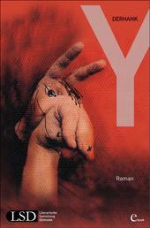 Y - Yosy. Roman.