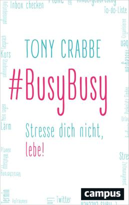 BusyBusy