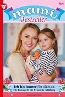 Gisela Reutling: Mami Bestseller 4 – Familienroman