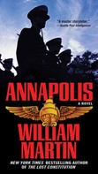 William Martin: Annapolis