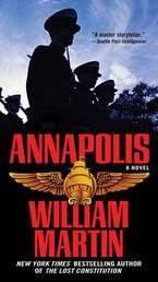 Annapolis - A Novel