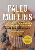 Rockridge Press: Paleo Muffins