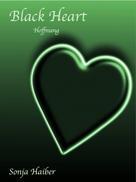 Sonja Haiber: Black Heart ★★★★★