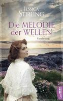 Jessica Stirling: Die Melodie der Wellen ★★★