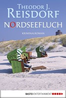 Theodor J. Reisdorf: Nordseefluch ★★★