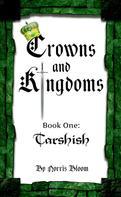 Norris Bloom: Crowns and Kingdoms