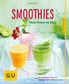Tanja Dusy: Smoothies ★★★★★