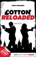 Peter Mennigen: Cotton Reloaded - 35 ★★★★