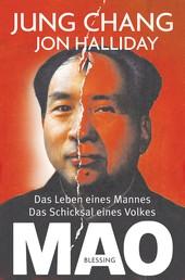 Mao - Das Leben eines Mannes, das Schicksal eines Volkes