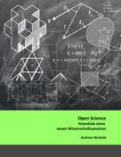 Andreas Neuhold: Open Science