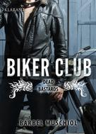 Bärbel Muschiol: Biker Club ★★★★