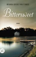 Miranda Beverly-Whittemore: Bittersweet ★★★