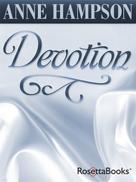 Anne Hampson: Devotion