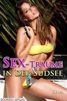 . KEWA: Sex-Träume in der Südsee ★★★