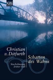 Schatten des Wahns - Stachelmanns dritter Fall