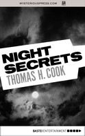 Thomas H. Cook: Night Secrets