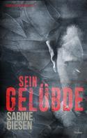 Sabine Giesen: Sein Gelübde ★★★★★