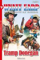 William Mark: Wyatt Earp 134 – Western