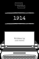 John French: 1914
