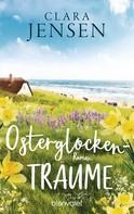 Clara Jensen: Osterglockenträume ★★★★★