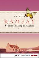 Eileen Ramsay: Sternschnuppennächte ★★★★