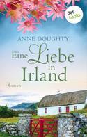 Anne Doughty: Eine Liebe in Irland