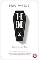 Eric Wrede: The End ★★★★