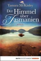 Tamara McKinley: Der Himmel über Tasmanien ★★★★