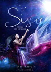 Sisu - Älter als die Erde