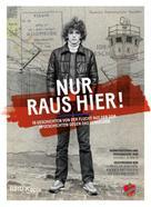 Jochen Brenner: Nur raus hier! ★★★★