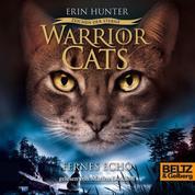 Warrior Cats. Zeichen der Sterne. Fernes Echo - IV, Folge 2