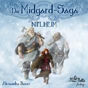Die Midgard-Saga – Niflheim