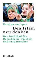 Katajun Amirpur: Den Islam neu denken ★★★