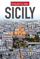 Insight Guides: Insight Guides Sicily