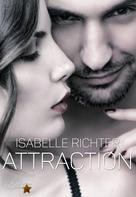Isabelle Richter: Attraction