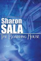 Sharon Sala: The Boarding House ★★★★