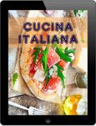 Bernhard Long: Cucina Italiana ★★★★★
