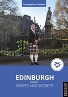 Gerald Biebersdorf: Edinburgh – Sights and Secrets ★★★★★
