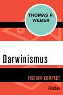 Thomas P. Weber: Darwinismus ★★★★