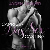 Caprice - Das Sex Casting