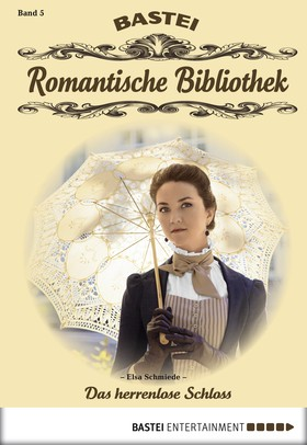 Romantische Bibliothek - Folge 5