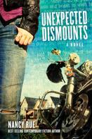 Nancy Rue: Unexpected Dismounts