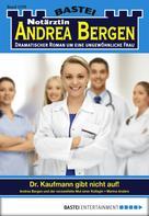 Marina Anders: Notärztin Andrea Bergen - Folge 1278 ★★★★★