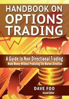 David Foo: Handbook On Options Trading ★★★★
