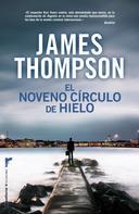 James Thompson: El noveno círculo de hielo ★