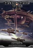 Andreas Suchanek: Heliosphere 2265 - Band 22: Heimkehr (Science Fiction) ★★★★